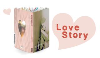 lovestory-2