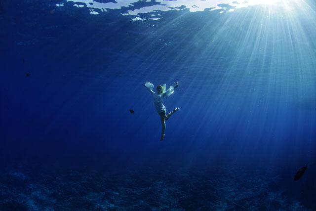 Maui-Underwater-Photographers-17