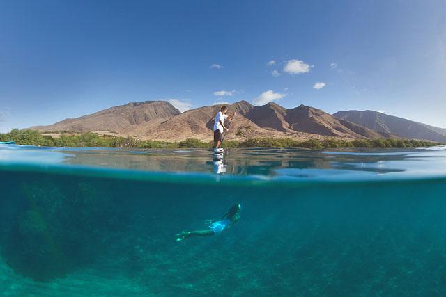 Maui-Underwater-Photographers-30