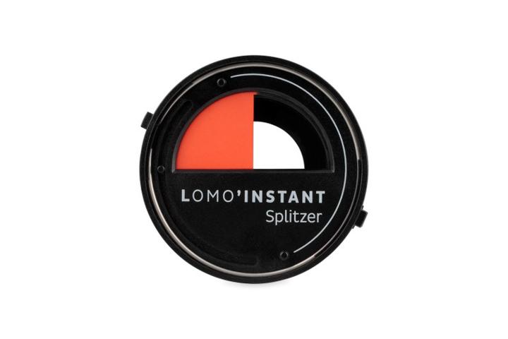 web_lomoinstant_splitzer