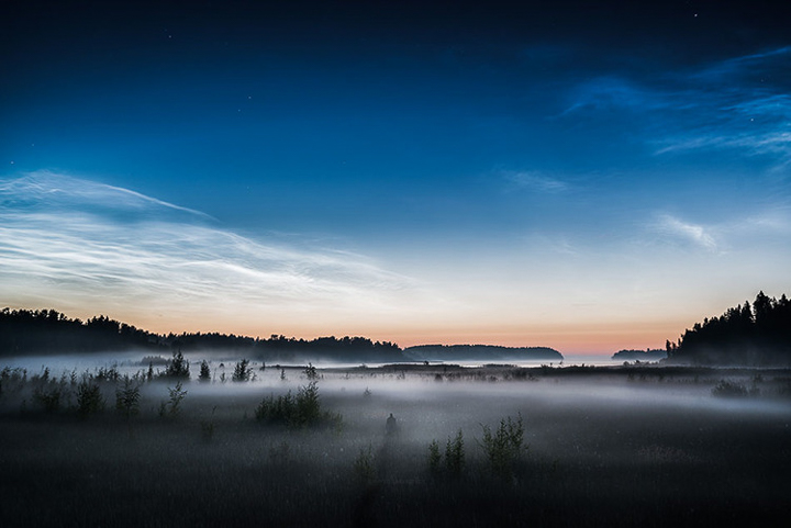 Mikko-Lagerstedt-Noctilucent-Night-II
