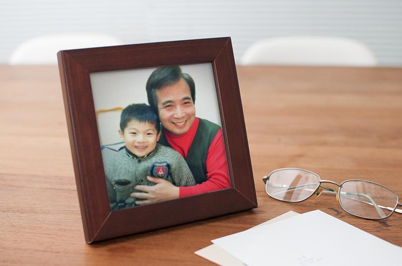 fb_fathersday