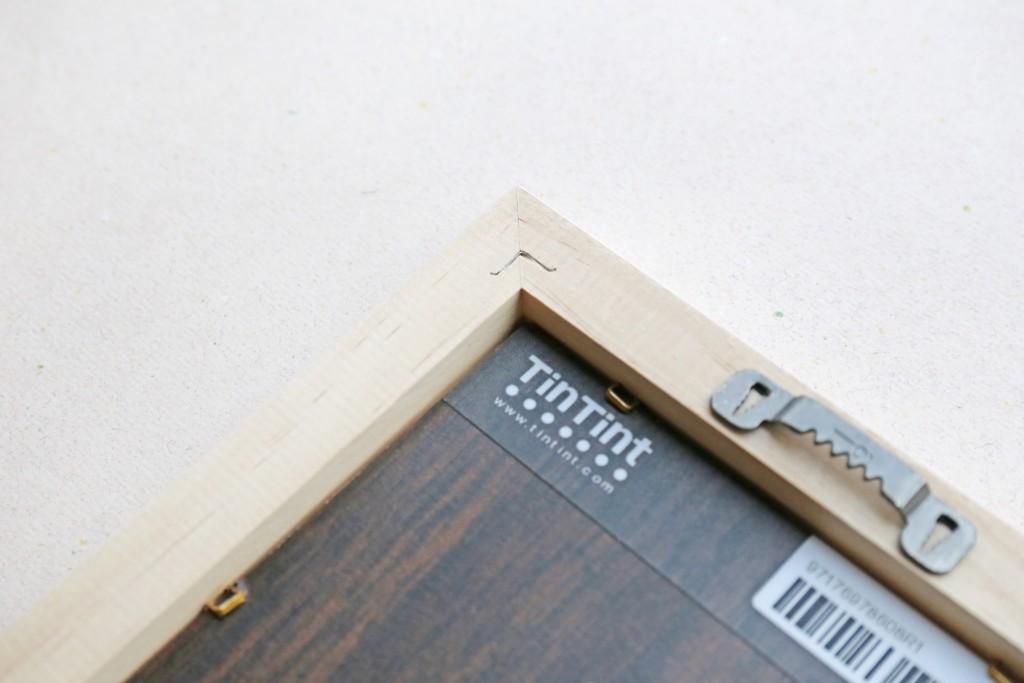 小木框畫開箱_6-2