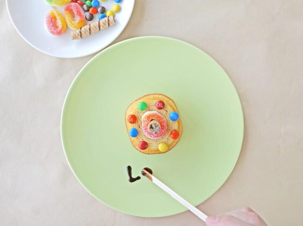點點印手作教室_情人節蛋糕_8
