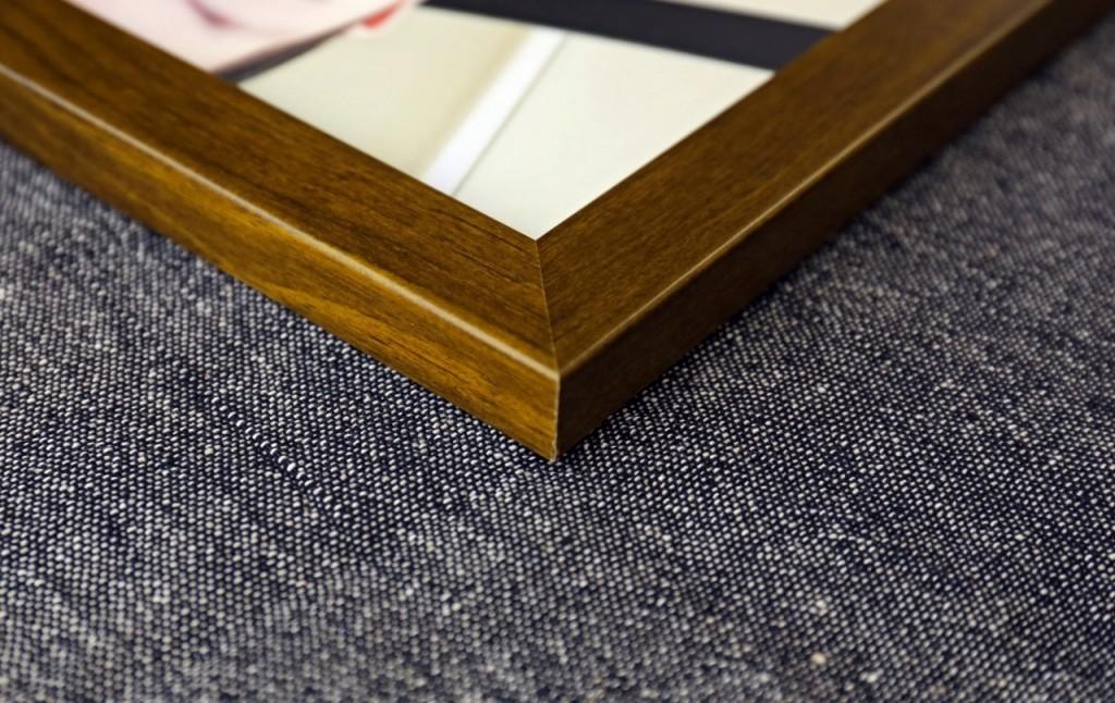 點點印木框畫開箱_10