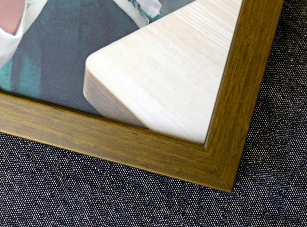 點點印木框畫開箱_10-2