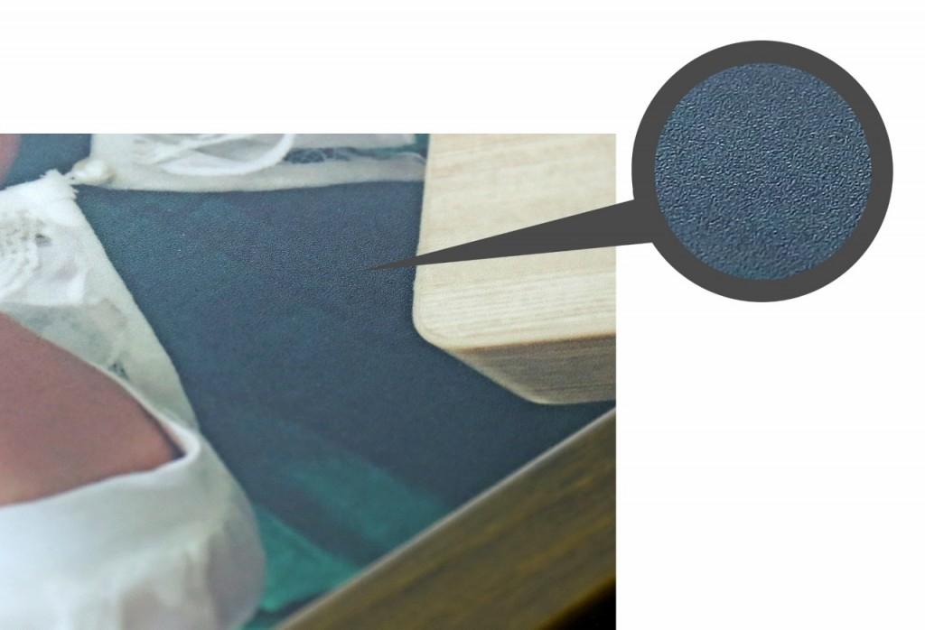 點點印木框畫開箱_9-1