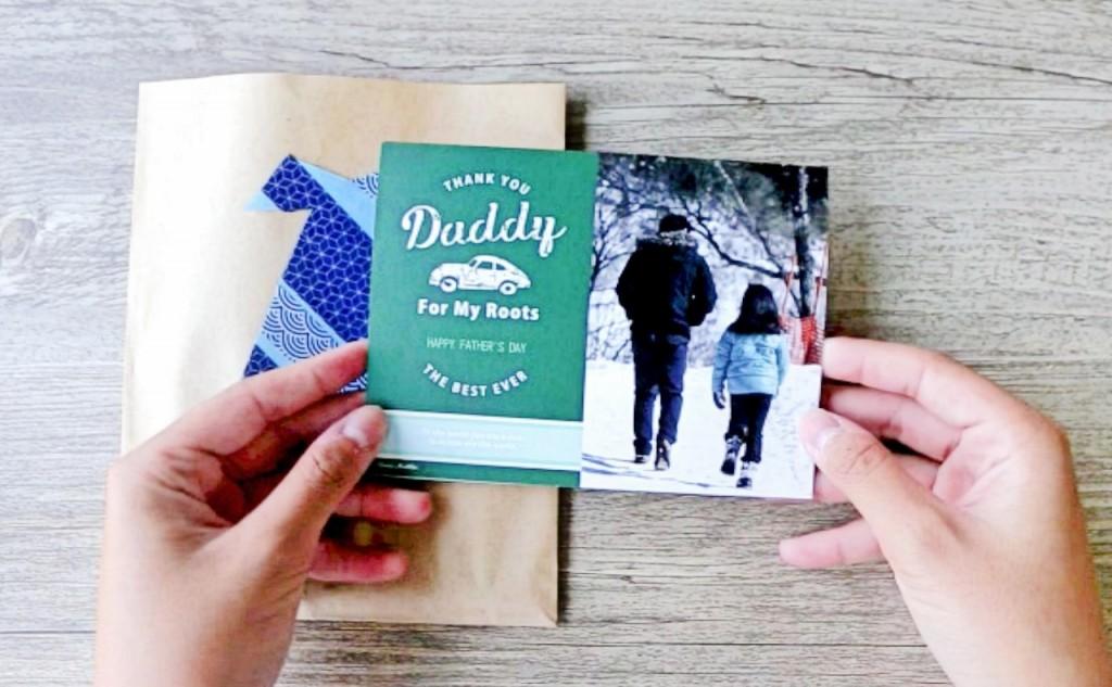 點點印 父親節包裝提案_16