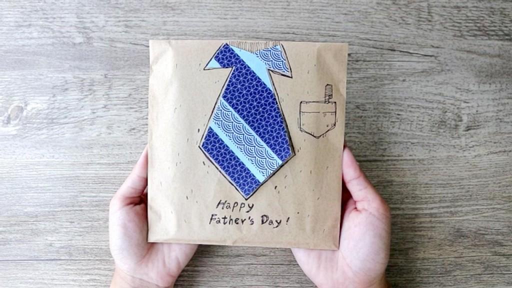 點點印 父親節包裝提案_23