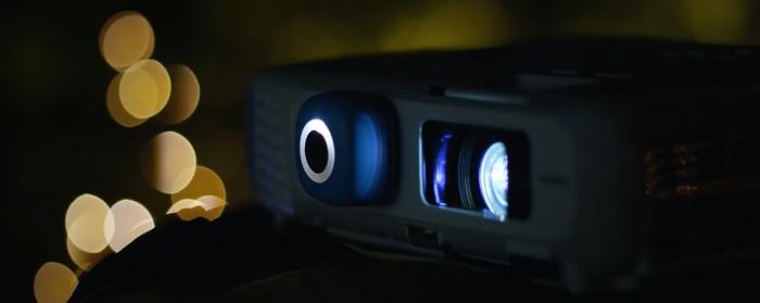 videoplayback.3.mp4_snapshot_01.36_[2015.04.09_15.10.45]