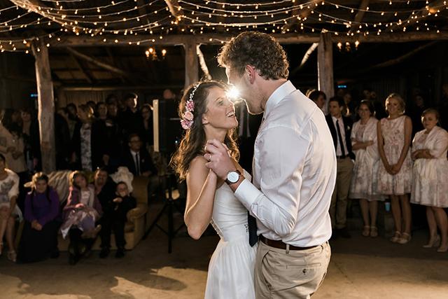 100-sydney-wedding-photographer-southern-highlands-first-dance