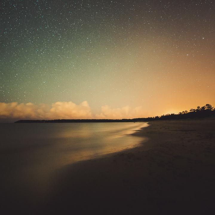 Mikko-Lagerstedt-Dreamy-Night
