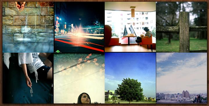 螢幕截圖 2015-06-30 15.28.26