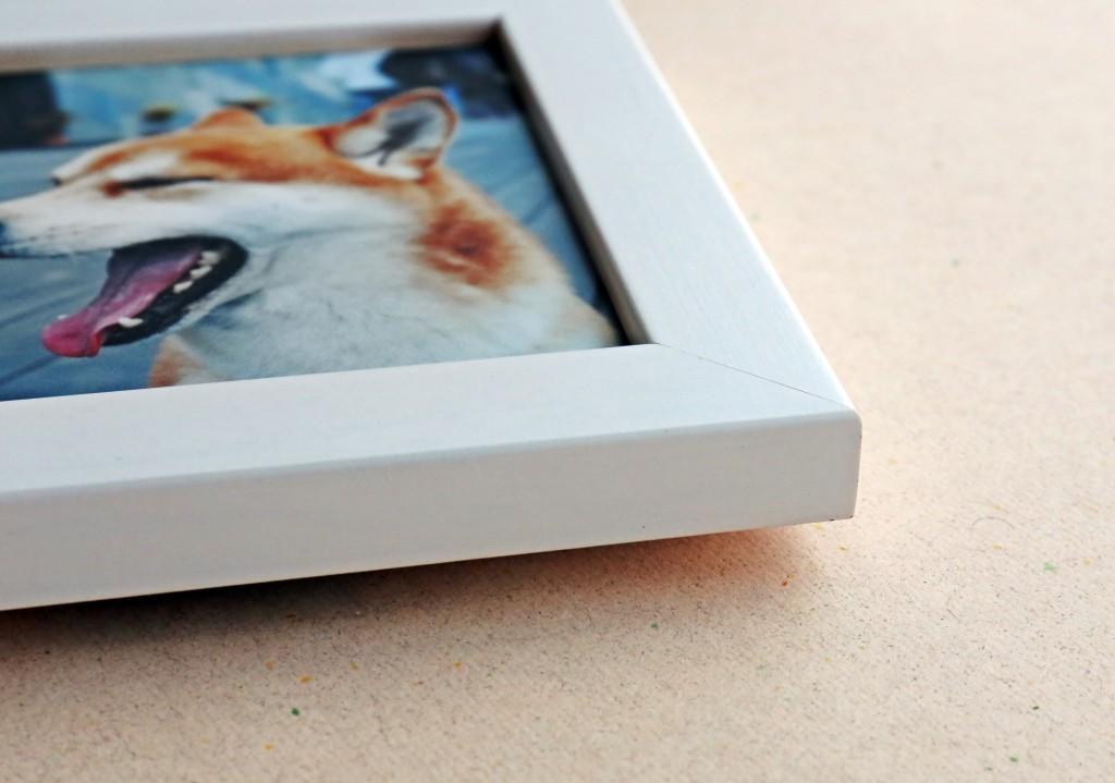 小木框畫開箱_6-3