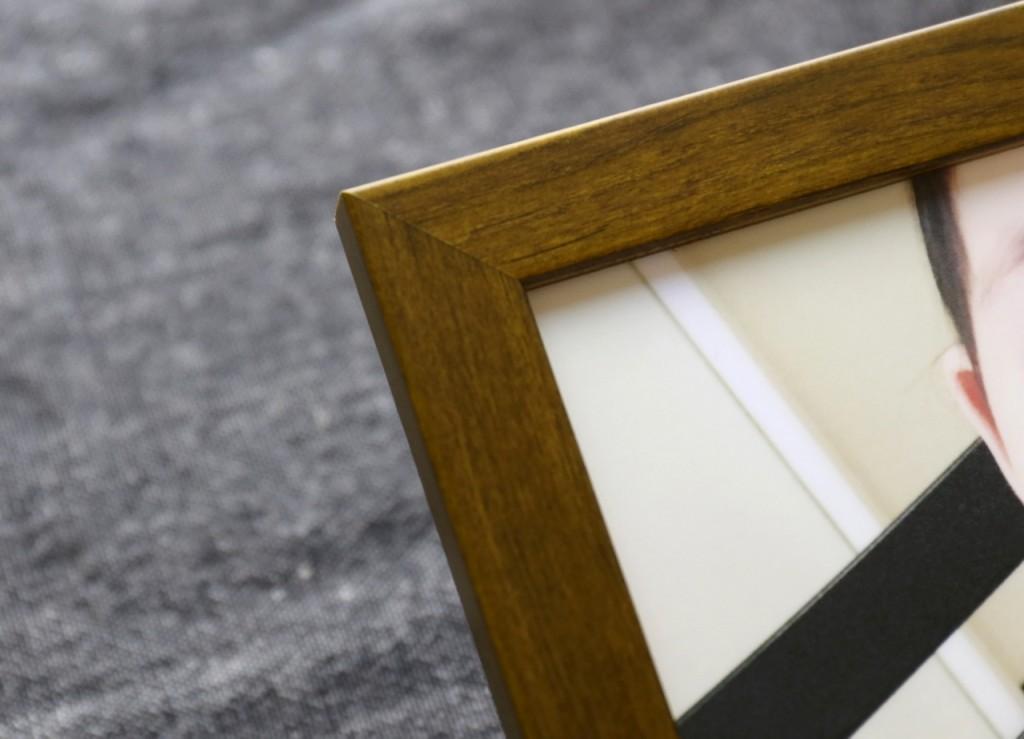 點點印木框畫開箱_10-22