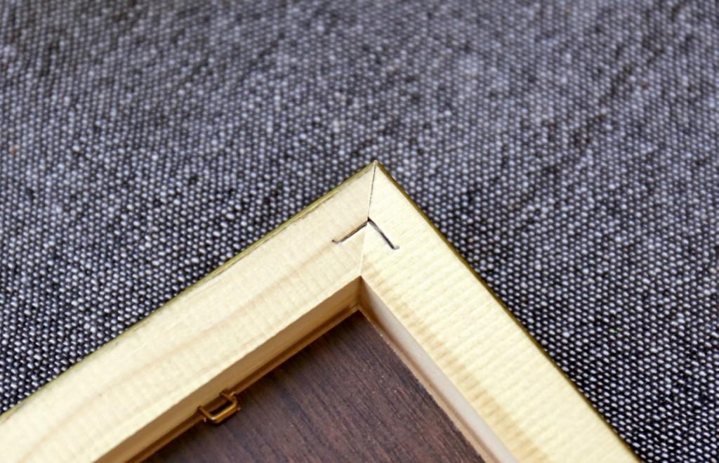 點點印木框畫開箱_13